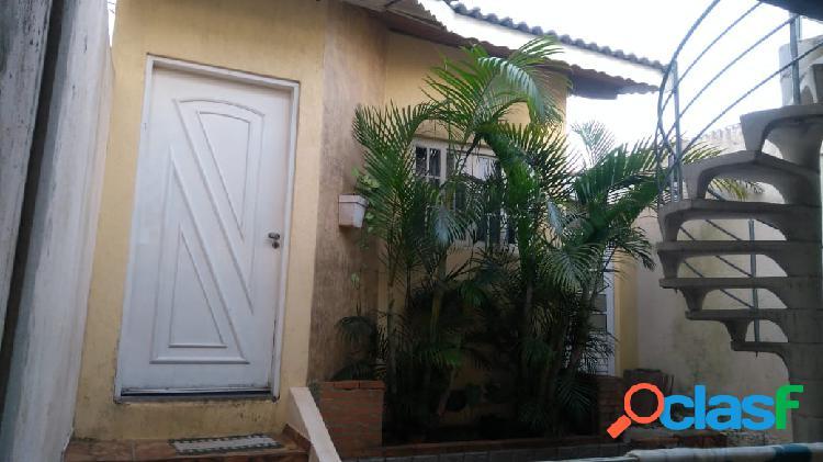 Casa mairiporã aceita entrada e parcelas direto proprietário!