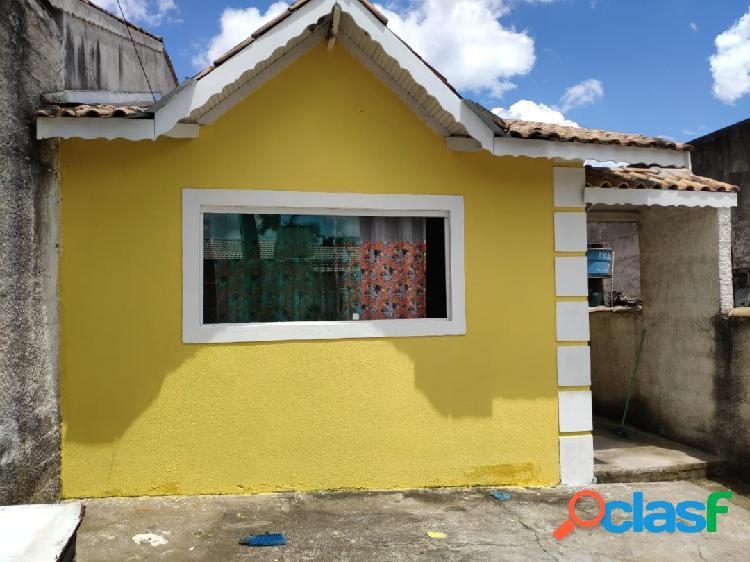 Casa mairiporã aceita financiamento vista panorâmica!