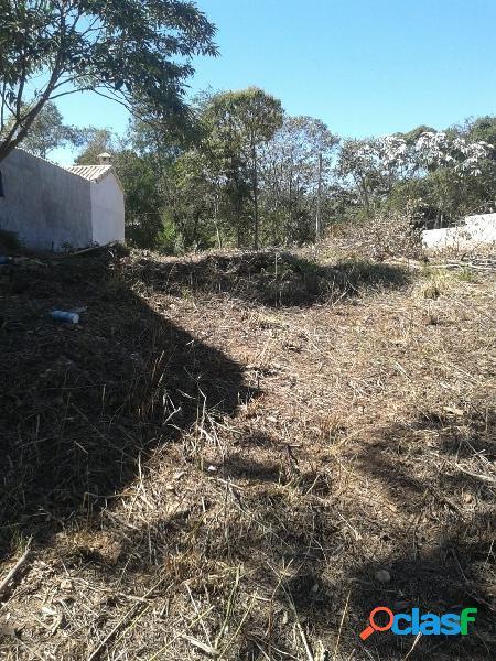 Terreno condomínio fechado mairiporã próximo ao centro!