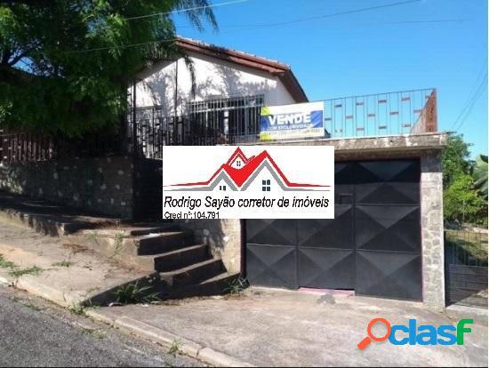 Casa próximo centro mairiporã aceita financiamento bancário 4 dormitórios!!