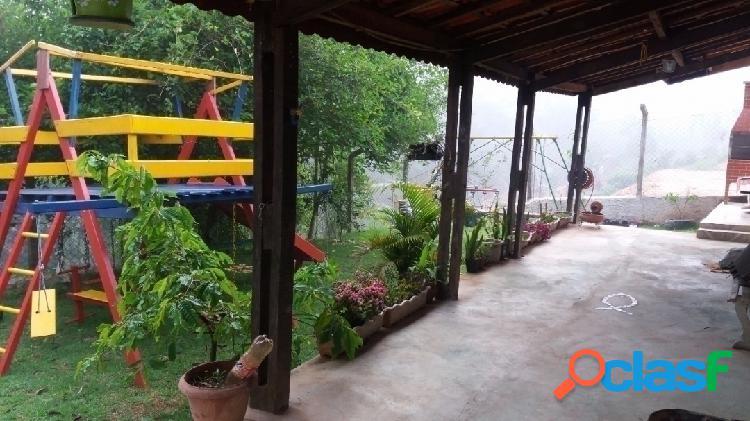 Chácara no rio acima em mairiporã 2.200 m²!!