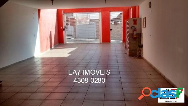 Apartamento de 02 dormitórios à venda no Jardim Alvorada 1