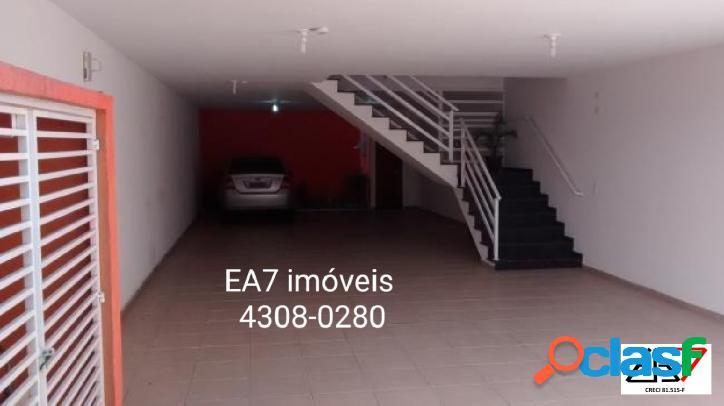 Apartamento de 02 dormitórios à venda no Jardim Alvorada 2