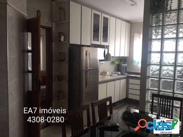 Apartamento de 02 dormitórios à venda no piraporinha
