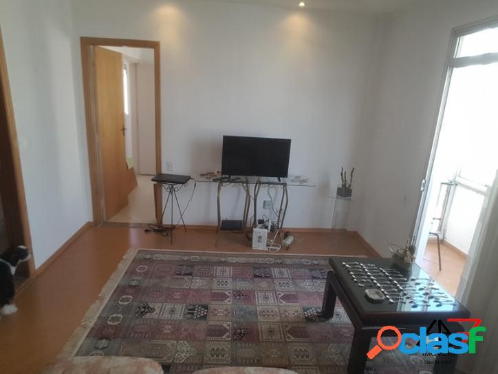Apartamento de 3 dormitórios à venda no Centro de SBCampo 1