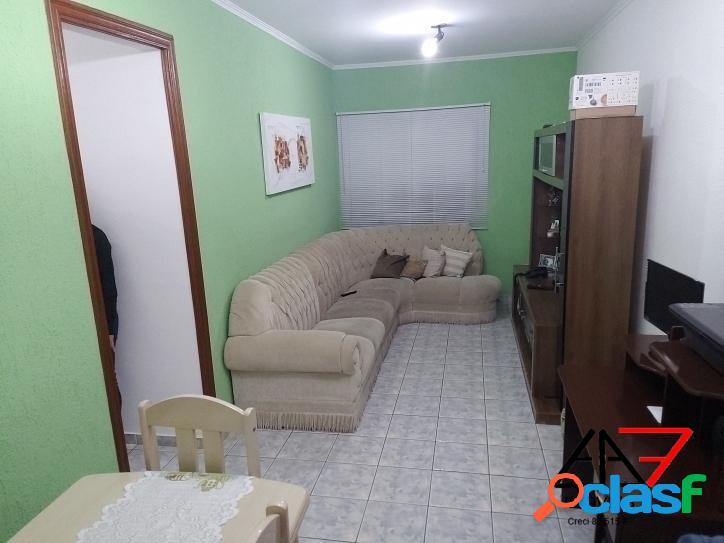 Vende-se apartamento 02 dormitórios no jardim irajá em sbc