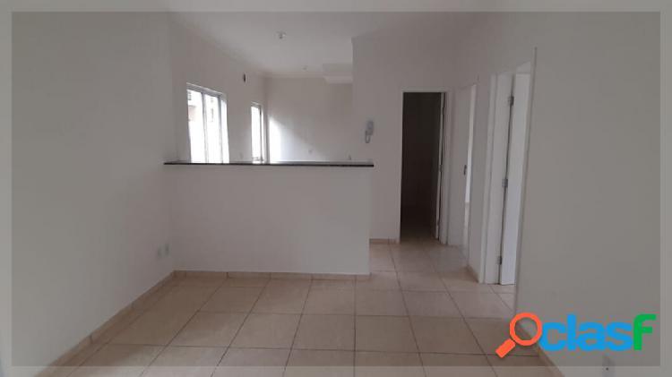 Apartamento no residencial hausgarten em nereu ramos - jaraguá do sul/sc