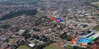 Terreno 1000 m² santa adélia - boituva sp