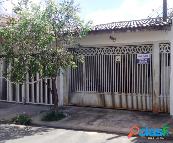 Casa para venda - Proprietário aceita carro e parcelamento 1