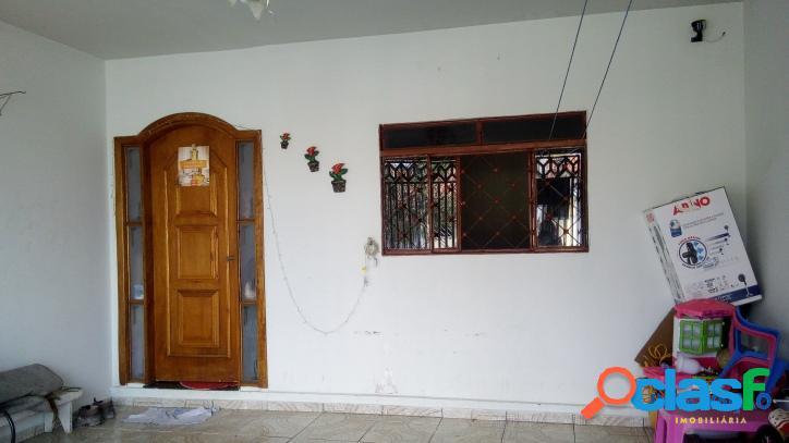 Casa para venda - Proprietário aceita carro e parcelamento 2
