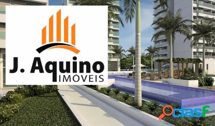 Lafitte Condomínio Parque, Guararapes, Fortaleza. 2