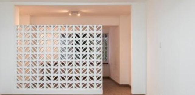 Apartamento residencial em são paulo - sp, bela vista