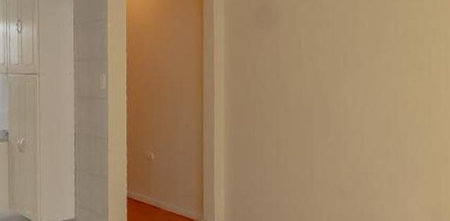 Apartamento residencial em são paulo - sp, vila pompéia