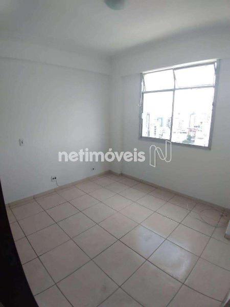 Apartamento, silveira, 2 quartos, 1 vaga