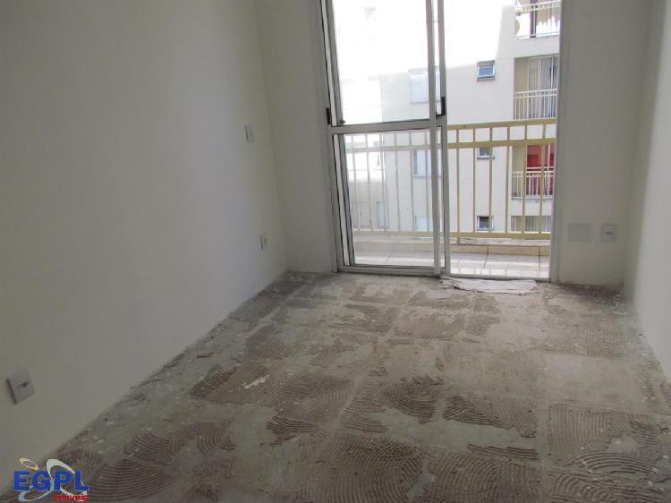 Apartamento à venda no limão - são paulo, sp. im148053