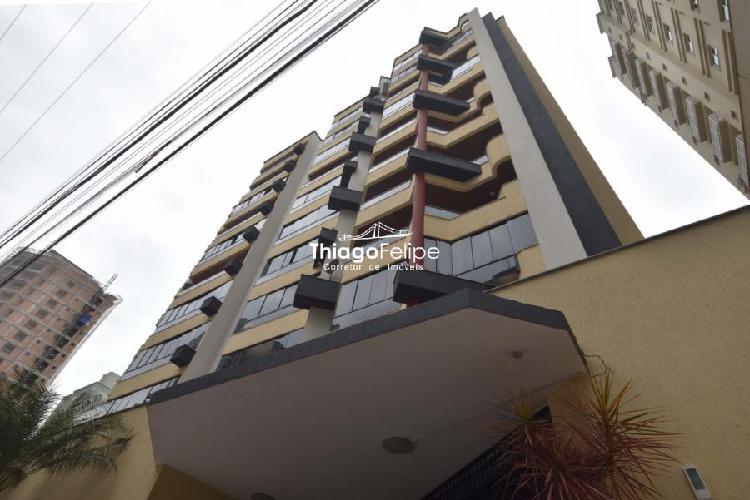 Apartamento à venda no meia praia - itapema, sc. im240051