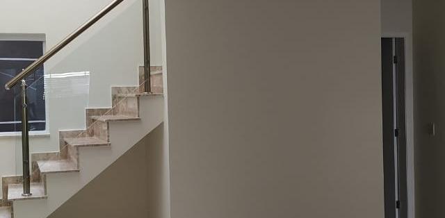Casa residencial em são paulo - sp, santa terezinha