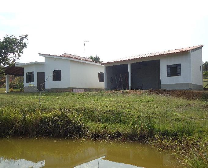 Casas geminadas c suítes capela do alto-reg de sorocaba