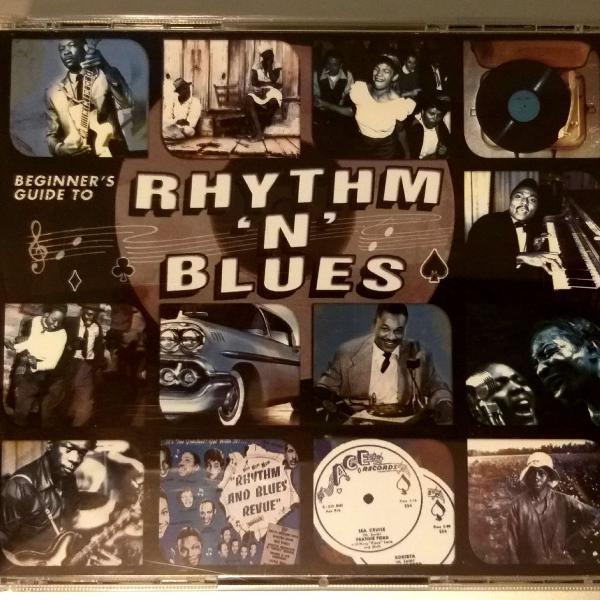 Cds box bg to rhythm n blues