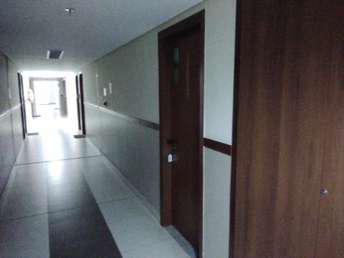 Sala para alugar no bairro asa sul, 44m²