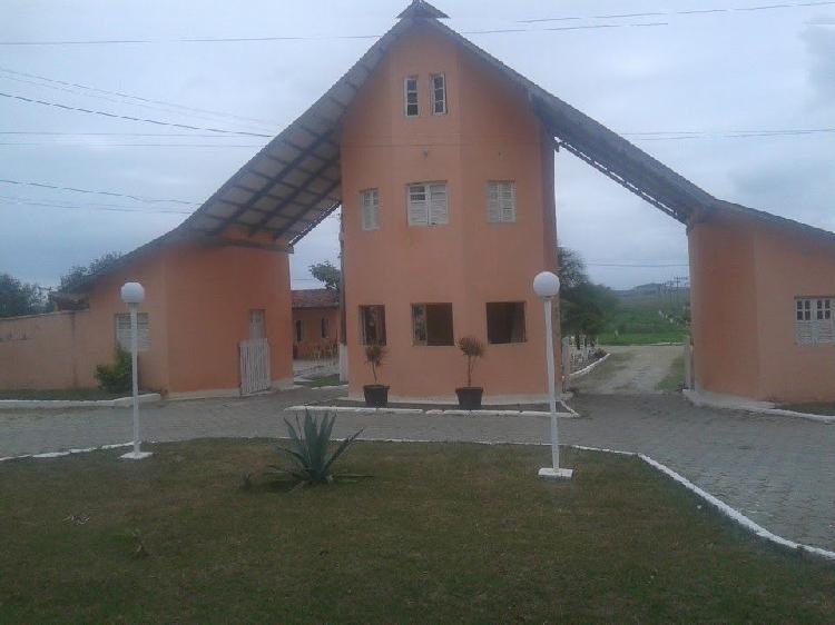 Terreno/lote à venda no centro - são pedro da aldeia, rj.