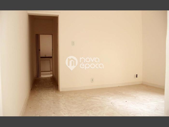 Tijuca, 1 quarto, 45 m² rua manuel leitão, tijuca, zona