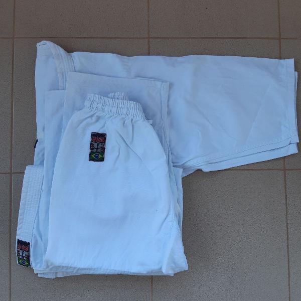 Kimono shiroi a3
