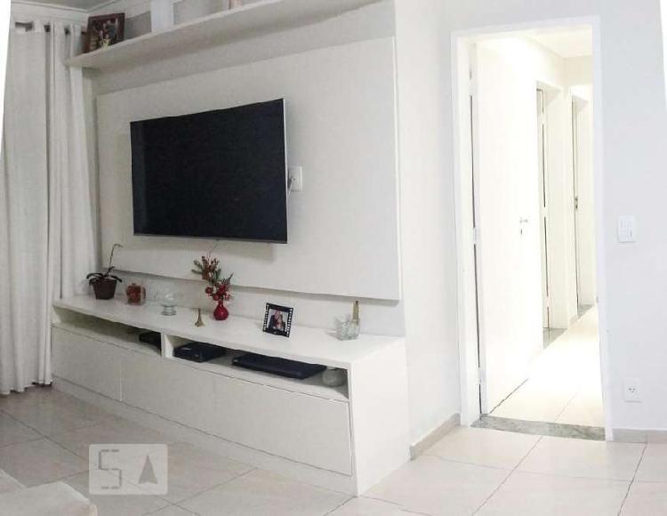 Apartamento à venda - mooca, 3 quartos, 84 m2