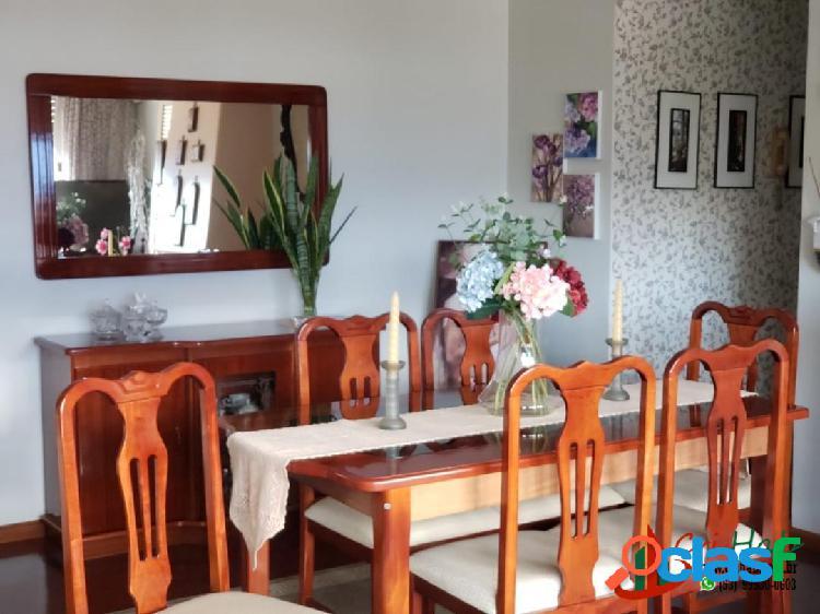 Cond. Dona Manoela - Apartamento de 3 dormitórios e suíte Pelotas 2
