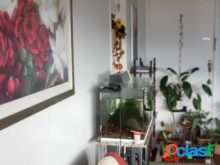 Cond. Dona Manoela - Apartamento de 3 dormitórios e suíte Pelotas 3