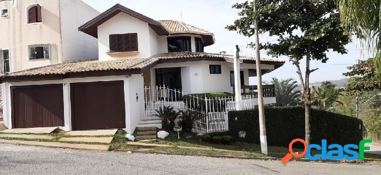 Casa de esquina jd. emilia