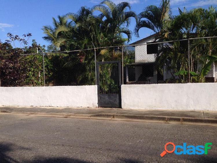 Casa en venta en Villas del Valle San Diego