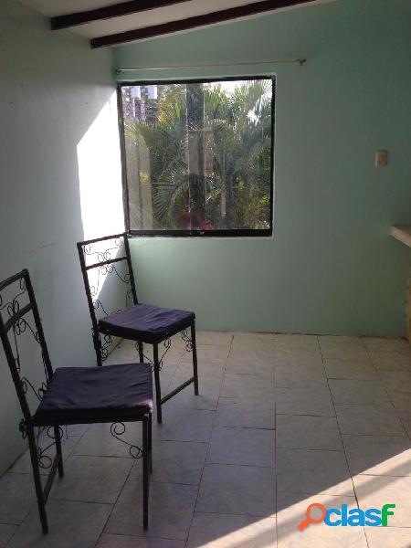 Casa en venta en Villas del Valle San Diego 3