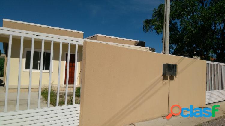 Casa colonial alto padrão - venda - sao pedro da aldeia - rj - recanto do sol