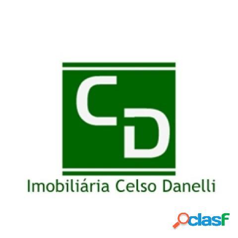 Galpão - venda - brasilia - df - zona industrial