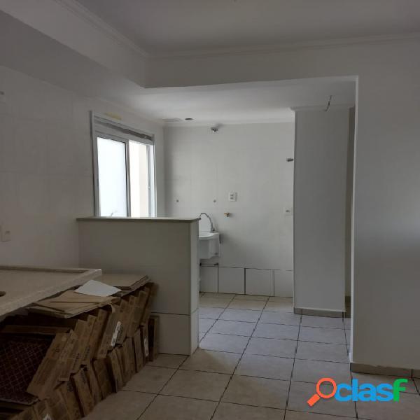 Apartamento - venda - jundiai - sp - engordadouro