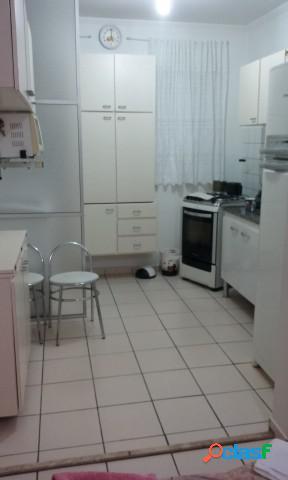 Apartamento - venda - jundiai - sp - retiro