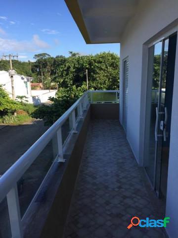 Apartamento - venda - itapoa - sc - balneario paeze