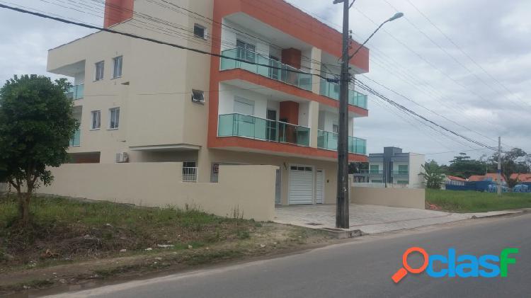 Apartamento - venda - itapoa - sc - palmeira
