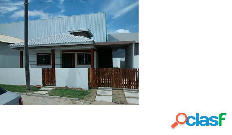 Casa colonial alto padrão - venda - são pedro da aldeia - rj - recanto do sol