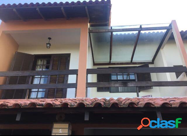 Casa 2 pisos - venda - itapoá - sc - palmeira