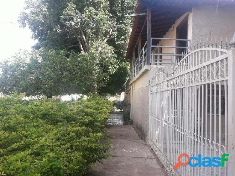 Casa - venda - brasília - df - setor sul (gama)