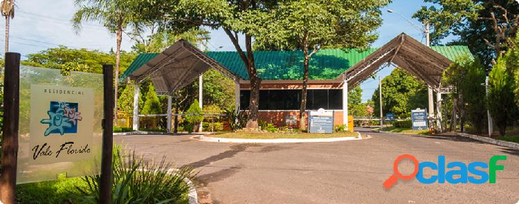 Terreno - venda - piratininga - sp - residencial vale florido