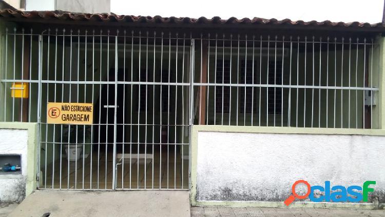 Ponto comercial - venda - feira de santana - ba - brasília