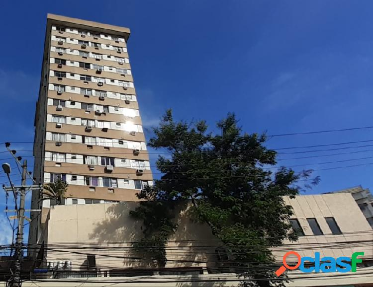 Apartamento - venda - rio de janeiro - rj - tanque