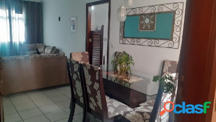Apartamento - venda - são paulo - sp - conjunto residencial josé bonifácio