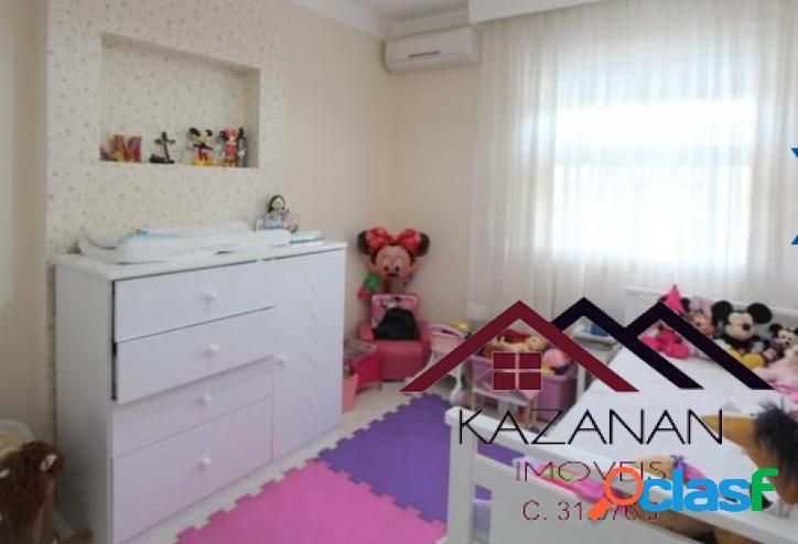 Apartamento de 2 dorms, 1 suíte, 1 vaga privativa na Ponta da Praia, Santos 3