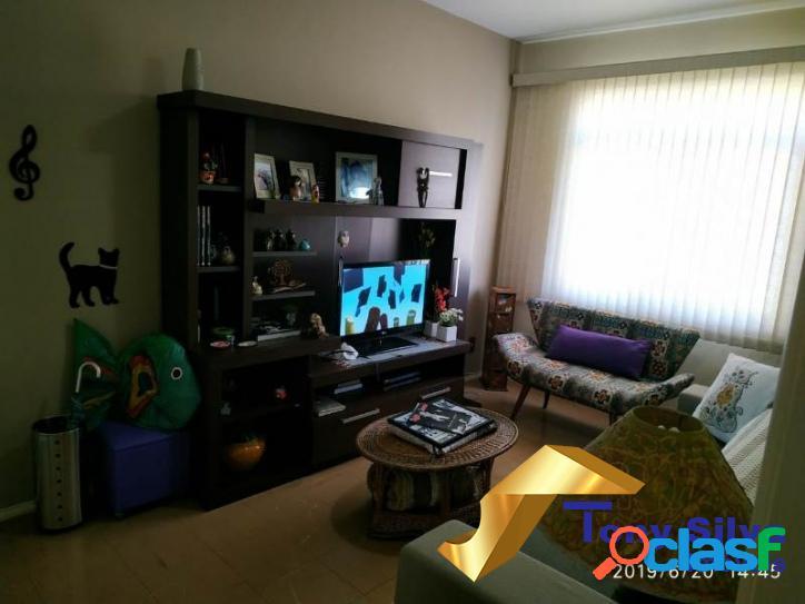 Apartamento 2 quartos perto da Praia do Forte Cabo Frio 3