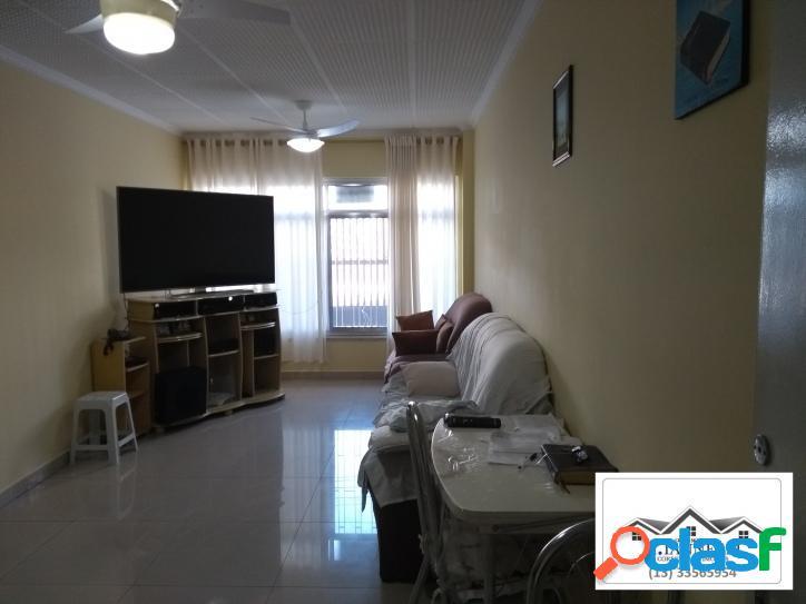 Apartamento 2 dormitórios térreo, praia grande, boqueirão.