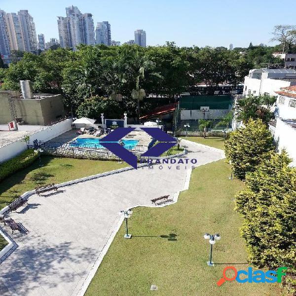 Oportunidade excelente localização 3 suites 2 vagas 169 m² área útil.